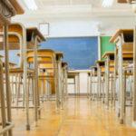 El Gobierno analiza que las clases comiencen «con antelación» en provincias sin casos