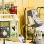Salud actualiza información sobre infecciones respiratorias