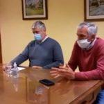 San Basilio: Tres pacientes recibieron el alta y no hubo nuevos casos positivos