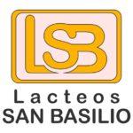Importante oportunidad laboral en Lácteos San Basilio